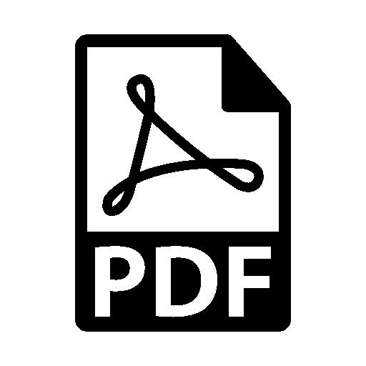 Nos partenaires 2017